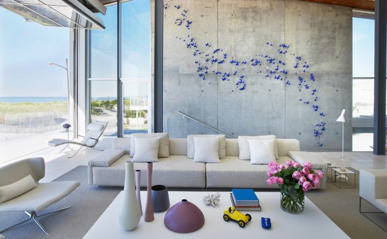 Abstract Wall Mural Ideas For Inspiration1